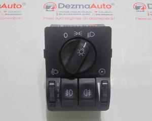 Bloc lumini GM09180770, Opel Astra G hatchback (id:289525)