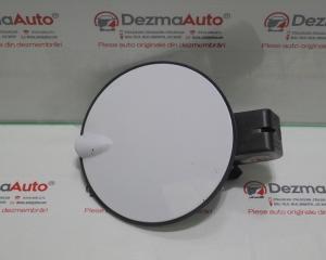 Usa rezervor GM90559413, Opel Astra G hatchback (id:289504)