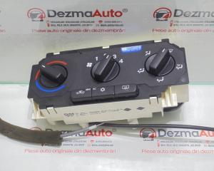 Panou comanda ac GM90559840, Opel Astra G hatchback (id:289527)
