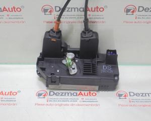 Broasca stanga spate GM24414134, Opel Astra G hatchback (id:289558)