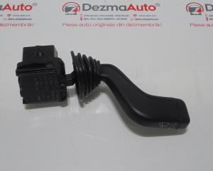 Maneta stergatoare GM090243395, Opel Astra G hatchback (id:289545)