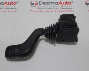 Maneta semnalizare GM90560990, Opel Astra G hatchback (id:289546)