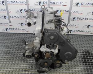 Motor, F9DA, Ford Transit Connect (P65) 1.8tdci (id:289017)