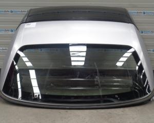 Plafon retractabil cu luneta, Opel Tigra Twin Top (id:205238)