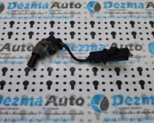 Senzor ax came, 9645844080, Peugeot 407, 1.6hdi, 9HZ