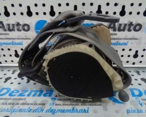 Centura dreapta fata, GM93162270N, Opel Tigra Twin Top (id:205318)