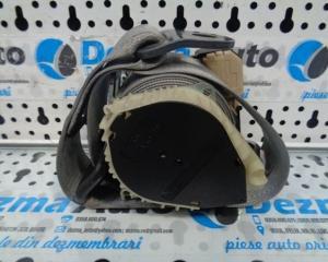 Centura stanga fata, GM93162270N, Opel Tigra Twin Top (id:205319)