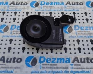 Sirena alarma 8L095165A, Audi A4 Avant (8ED, B7) 2004-2008