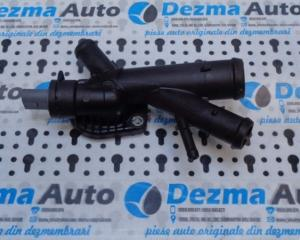 Distribuitor apa 03L121121AA, Seat Ibiza 5, 1.6tdi, CAYB