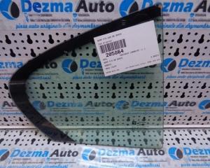 Geam fix dreapta spate, Opel Insignia, (id:205864)