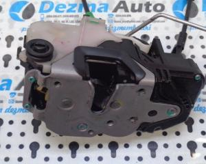 Broasca dreapta spate, GM13503180, Opel Insignia, (id:205902)