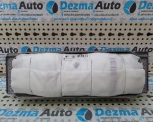 Airbag pasager Audi 4  8E, B7 1.9tdi, 8E2880204B (id:141241)