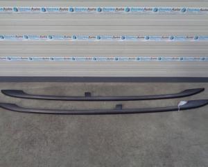 Set bare longitudinale, Vw Passat Variant (3C5) 2005-2010 (id:206306)