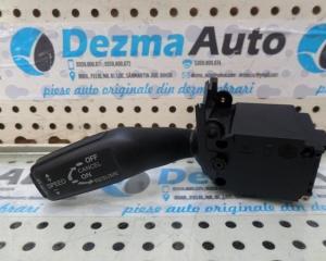 Maneta temponat Audi 4  8E, B7, 4E0953521