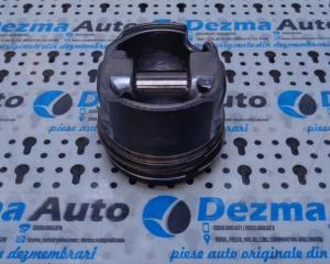 Piston, Vw Jetta 3 (1K2) 2.0tdi AZV