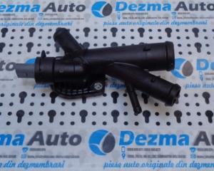 Distribuitor apa 03L121121AA, Audi A3 (8P) 1.6tdi, CAYC
