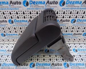 Cotiera, GM13232919 Opel Vectra C combi