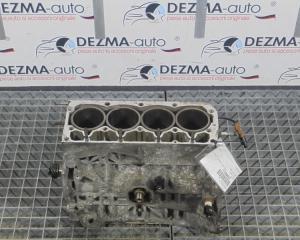 Bloc motor gol, AQW, Skoda Fabia 1 (6Y2) 1.4mpi (id:290611)