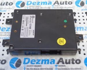 Modul bluetooth, 3C0035729E, Vw Passat Variant (3C5) 2.0tdi (id:206217)