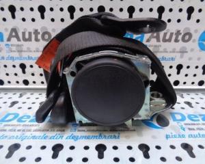 Centura dreapta fata, 2S6A-A61294-AD, Ford Fiesta 5 (id:206626)
