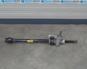 Ax intermediar C.D, 9212219, Opel Agila (A) (id:207133)