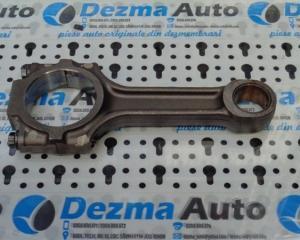 Biela, Opel Signum 1.9cdti (id:207276)