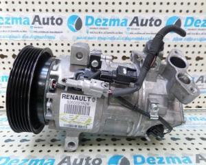 Compresor clima Renault Megane 3, 926002352R