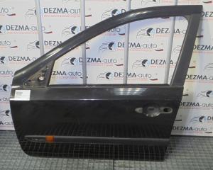 Usa stanga fata, Renault Laguna 2 combi (id:291609)