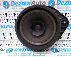 Boxa spate GM22889823, Opel Astra Sports Tourer (J) (id:207690)