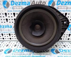 Boxa spate GM22889823, Opel Astra Sports Tourer (J) (id:207689)