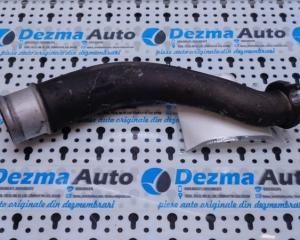 Teava turbo, Opel Astra Sports Tourer (J) 2.0cdti (id:207653)