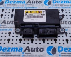 Calculator airbag GM13589374, Opel Astra Sports Tourer (J) 2.0cdti (id:207769)