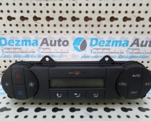 Display comanda ac Ford Mondeo 3, 3S7T-18C612-AJ