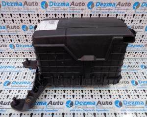 Carcasa baterie 1K0915333H, Vw Golf 6 Plus (id:208077)