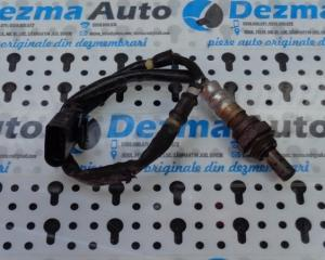 Sonda lambda, 06A906262BS Vw Golf 6 Plus, 1.4b (id:208089)