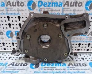 Pompa ulei 37018201, Opel Signum, 1.9cdti, Z19DTH