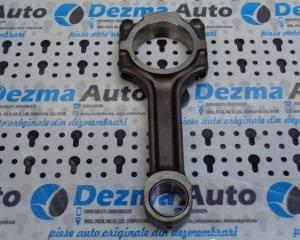 Biela, Opel Signum, 1.9cdti, Z19DTH