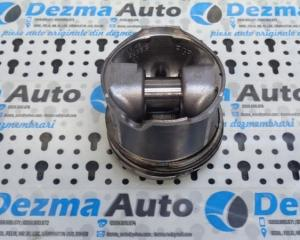 Piston, Opel Signum, 1.9cdti, Z19DTH