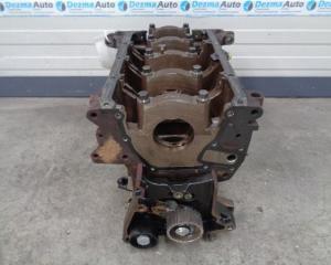 Bloc motor gol Z19DTH, Opel Signum, 1.9cdti