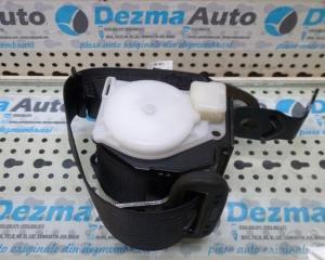 Centura stanga spate Opel Insignia 2008-2014,  GM13288436