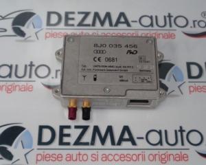 Amplificator telefon 8J0035456, Audi A4 (8K2, B8) (id:209557)