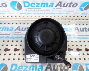 Sirena alarma Bmw 3 coupe 2.0diesel, 838315214