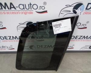 Geam fix caroserie dreapta spate, Ford Fusion (id:209875)