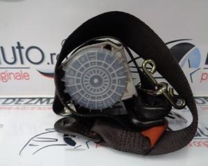 Centura stanga fata, 2S6A-A61295-AD, Ford Fusion (id:209894)