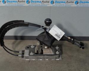 Timonerie 1K0711049CE, Seat Altea XL (5P5, 5P8) 1.4b, CGGB