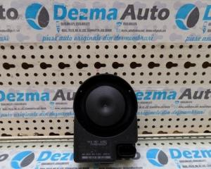 Sirena alarma Seat Leon (1P1), 1K09516005C