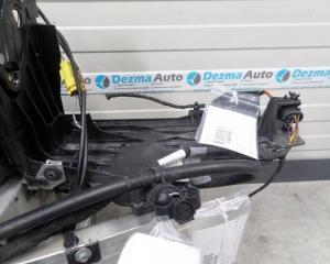 Spalator far stanga Bmw 5 (F10, F11) 2010-in prezent