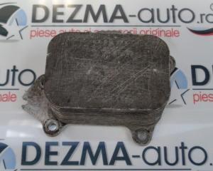 Racitor ulei, Ford Focus 2 sedan (DA) 1.6tdci (id:211223)