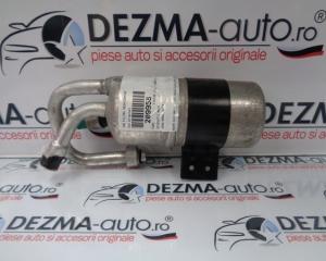 Vas filtru deshidrator, Ford C-Max, 1.6tdci (id:209958)