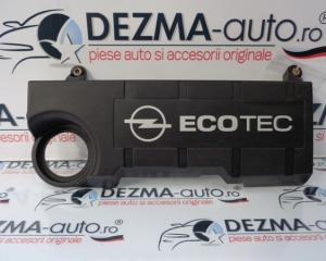 Capac motor, GM55351691V, Opel Corsa C, 1.7cdti, Z17DTH